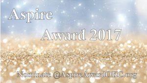 aspire-award-graphic