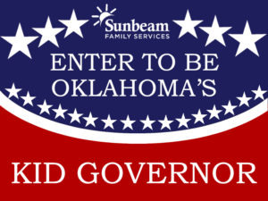 kid-governor-logo-kc