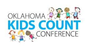 Oklahoma-KC-Conference-logo