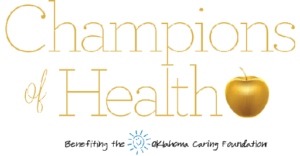 champtions of health 2