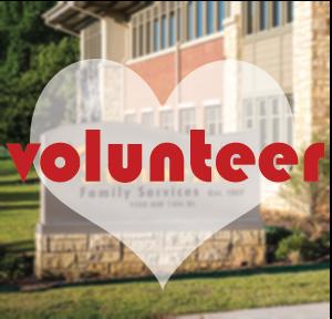 website volunteer