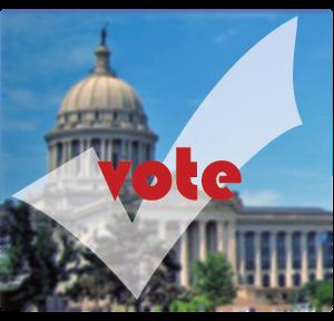 website vote