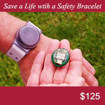 save-a-life-with-a-safety-bracelet-catalog-items