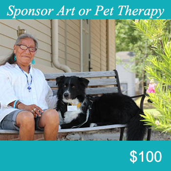 sponsor-art-or-pet-therapy-catalog-items