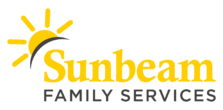 Sunbeam Family Services