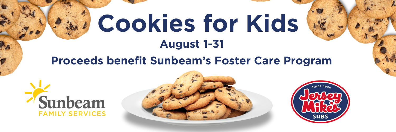 Cookies for Kids Carousel (1) (2)
